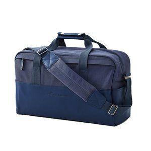 """Peter Millar Crown Sport 20"""" Duffle Bag Weekender"""